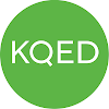 KQED LIfe