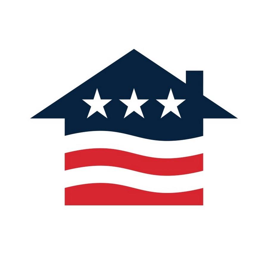 Veterans united youtube for C home loans