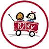 RileyKidsVideo