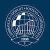 UNEC [Official]