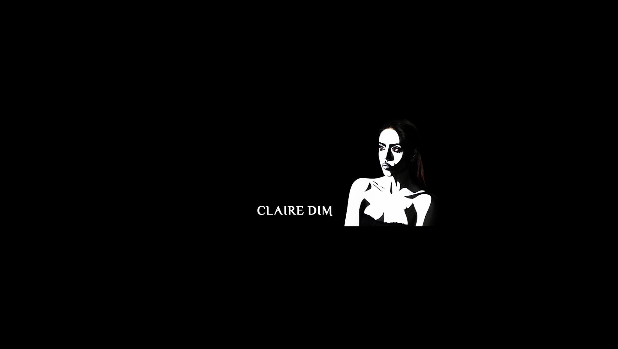 Claire Dim