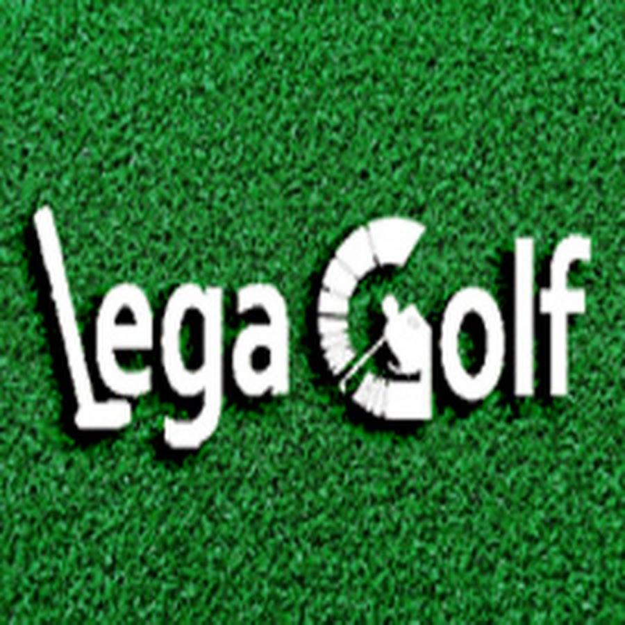 Risultati immagini per LEGAGOLF
