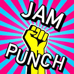 Jam Punch