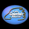 GniechelShow