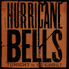 hurricanebells1