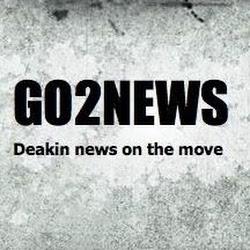 go2news