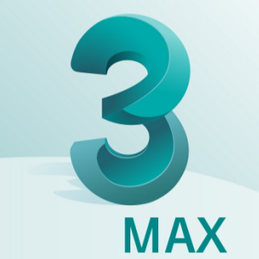 autodesk 3ds max learning channel youtube