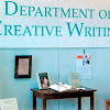 UNCW Department of Creative Writing