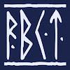 Russian Budo Channel