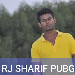 All sexy hot song Bangla Pakistan Hindi Bharani