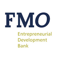 FMO - the Dutch development bank