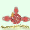 Andromeda Gamers