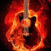 GuitarInferno