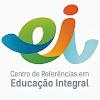 Centro de Referências em Educação Integral