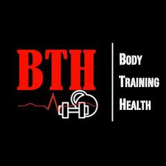 BTH Body Training Health