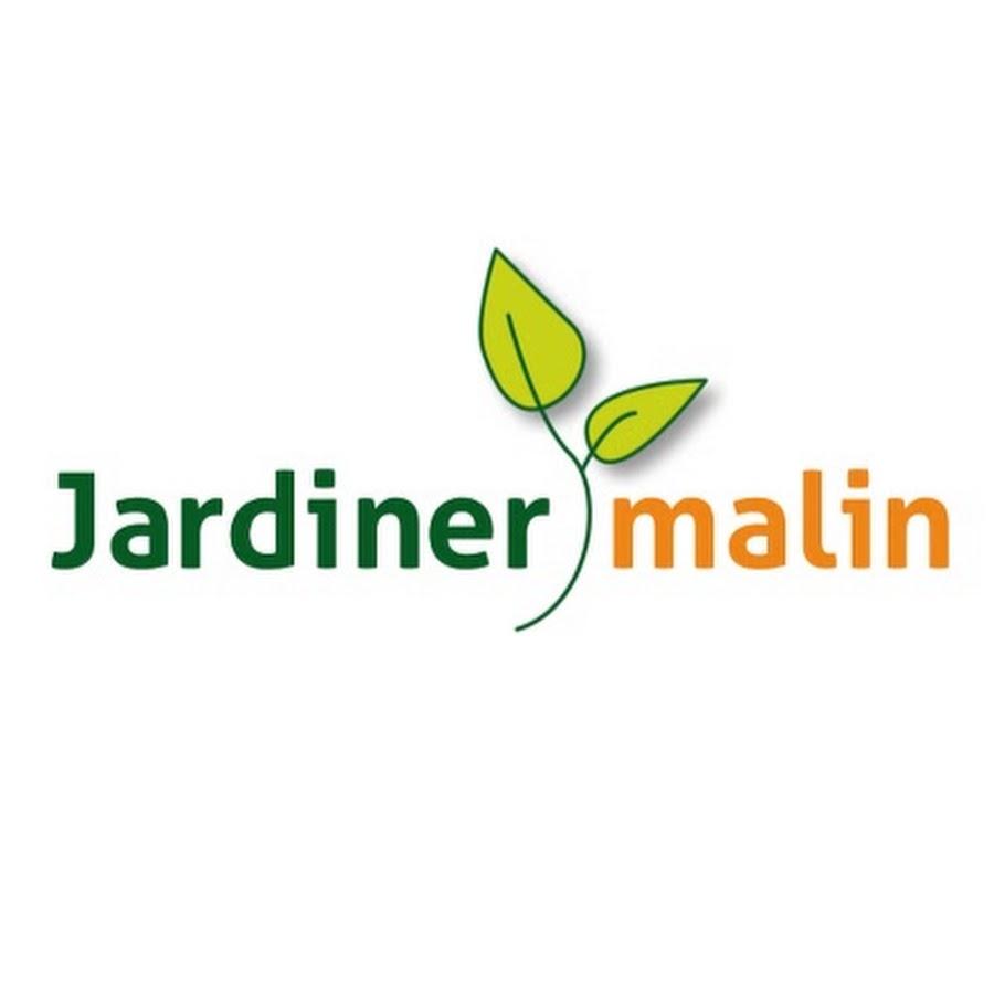 Jardiner malin youtube for Jardin malin