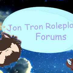 JonTronOC Roleplay Forums
