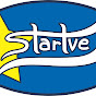 startve television