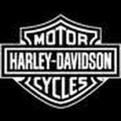 HarleyDavidsonDE