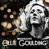 Ellie Goulding Germany