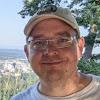 Kevin Durette