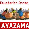 Ayazamana Cultural Center