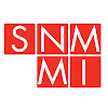 SNMChannel1