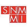 SNMChannel1