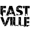 Fastville Productions