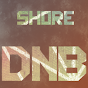shore music