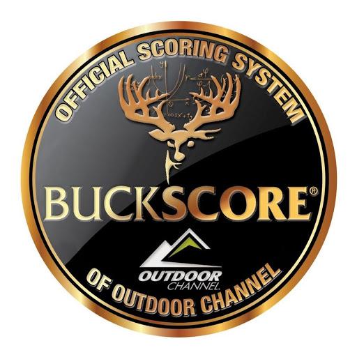 Buckscore