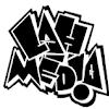 LAH Media