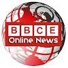 BBCE Online News