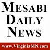 Mesabi Daily News