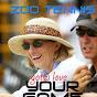 ZooTennis.com