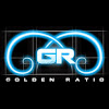 Goldenratiomusic