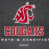 WSU Strength & Conditioning