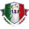 Federazione Italiana Sport Paintball