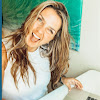 April Beach Startup Coach for Female Entrepreneurs