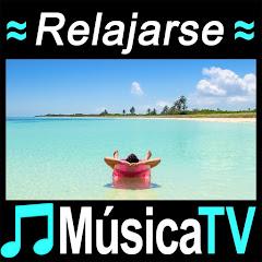 escuchar musica relajante gratis: