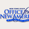 New York State Office for New Americans