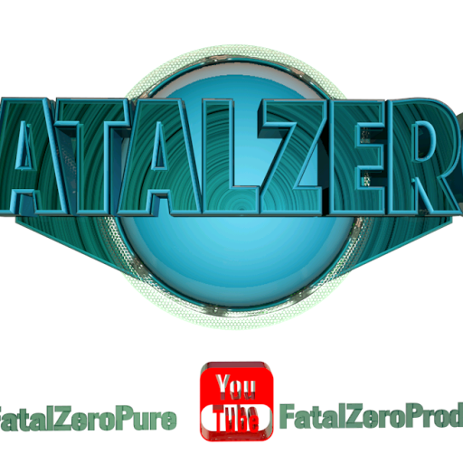 FatalZeroProductions