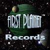 First Planet Records