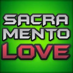 sacramentolove