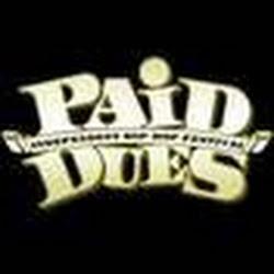 PaidBoyzTV