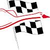 WHZ Racing Team