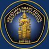 SMP Brawijaya Smart School