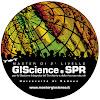 Giscience TV Master Unipd