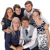 Norm Farnum Family