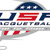 usaracquetball